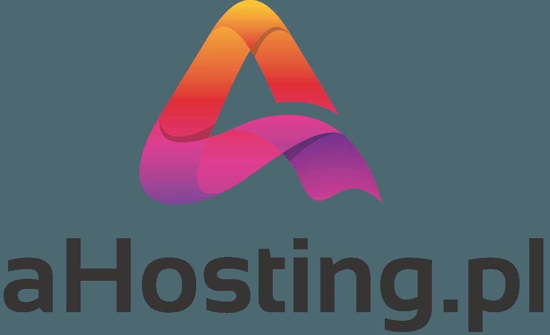 aHosting.pl
